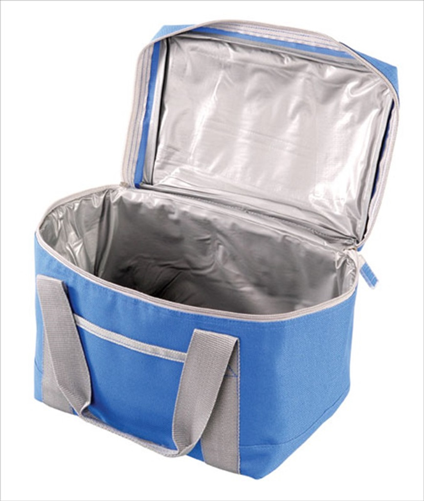 Just Chill 6 Pack Cooler
