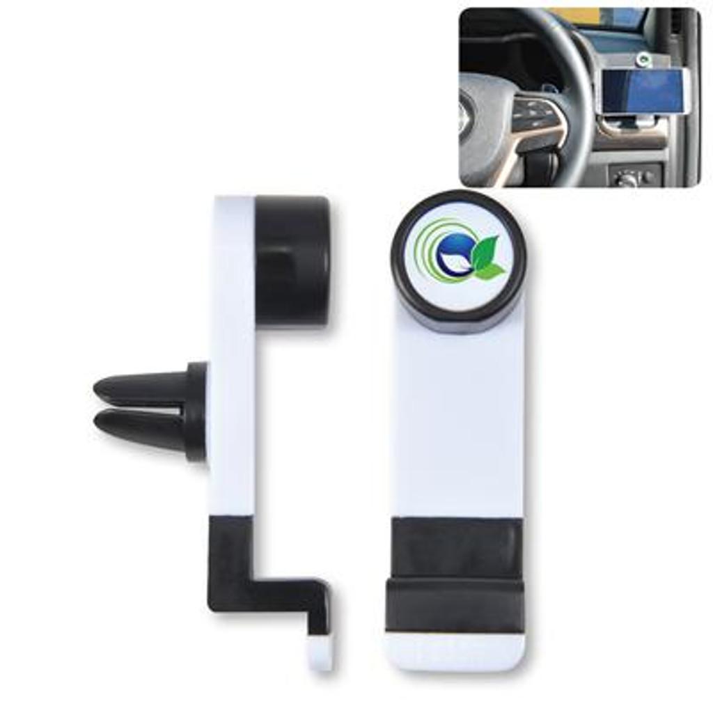 Car Vent Mount Mobile Phone Holder
