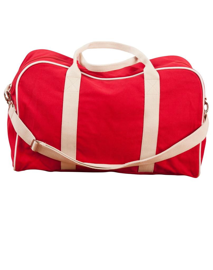 Impact Casual Bag