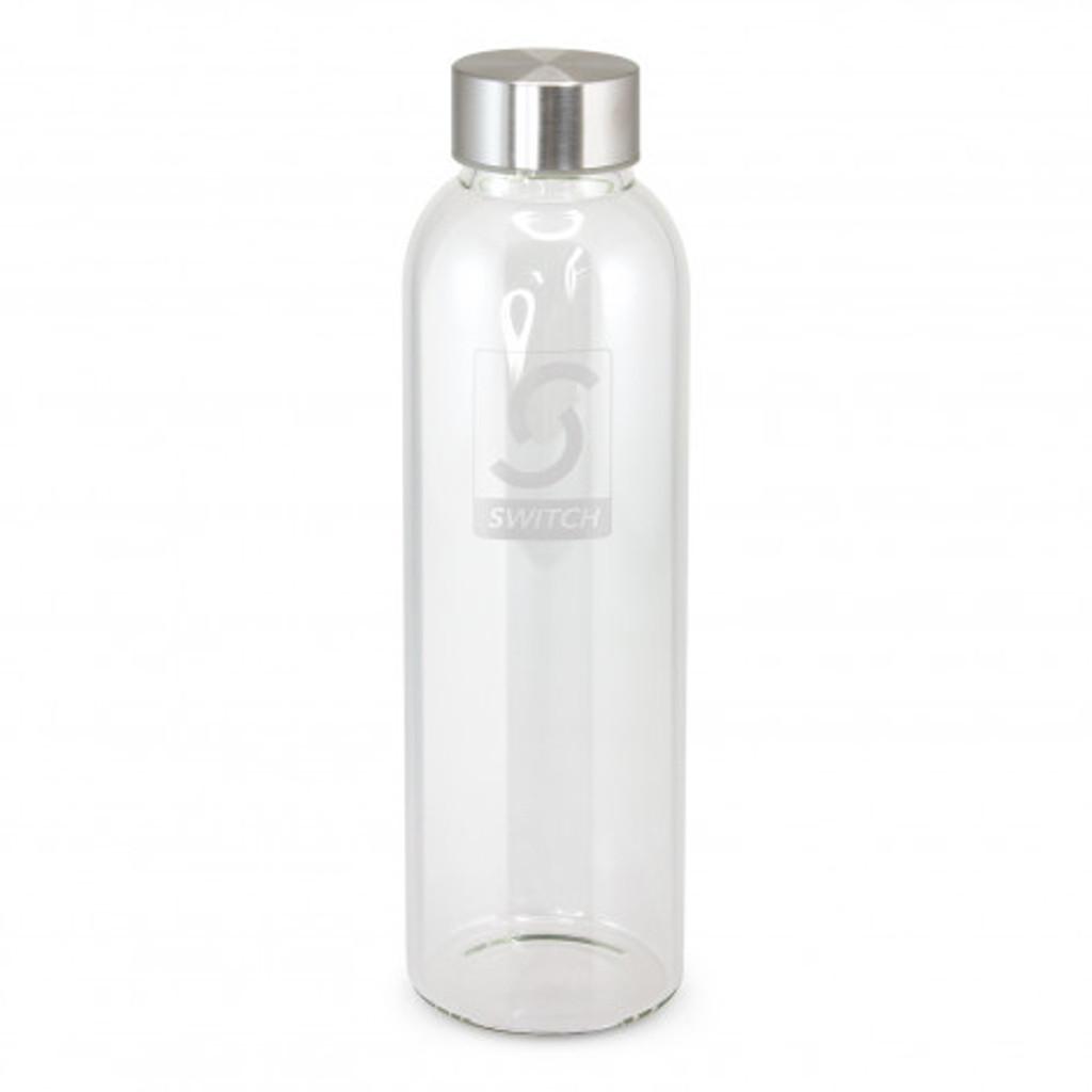 *NEW* Venus Glass Drink Bottle