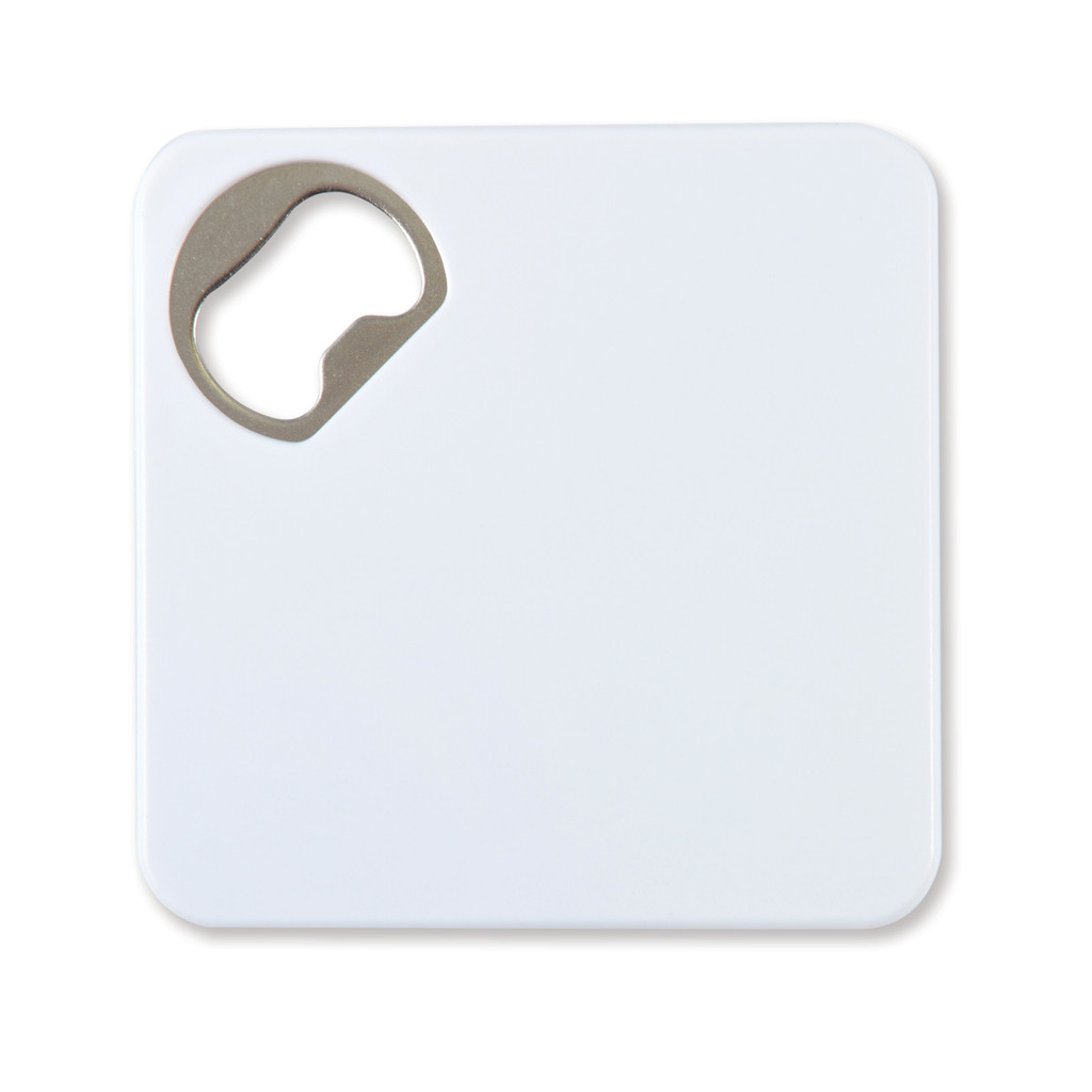 *NEW* Quench Bottle Opener/Coaster