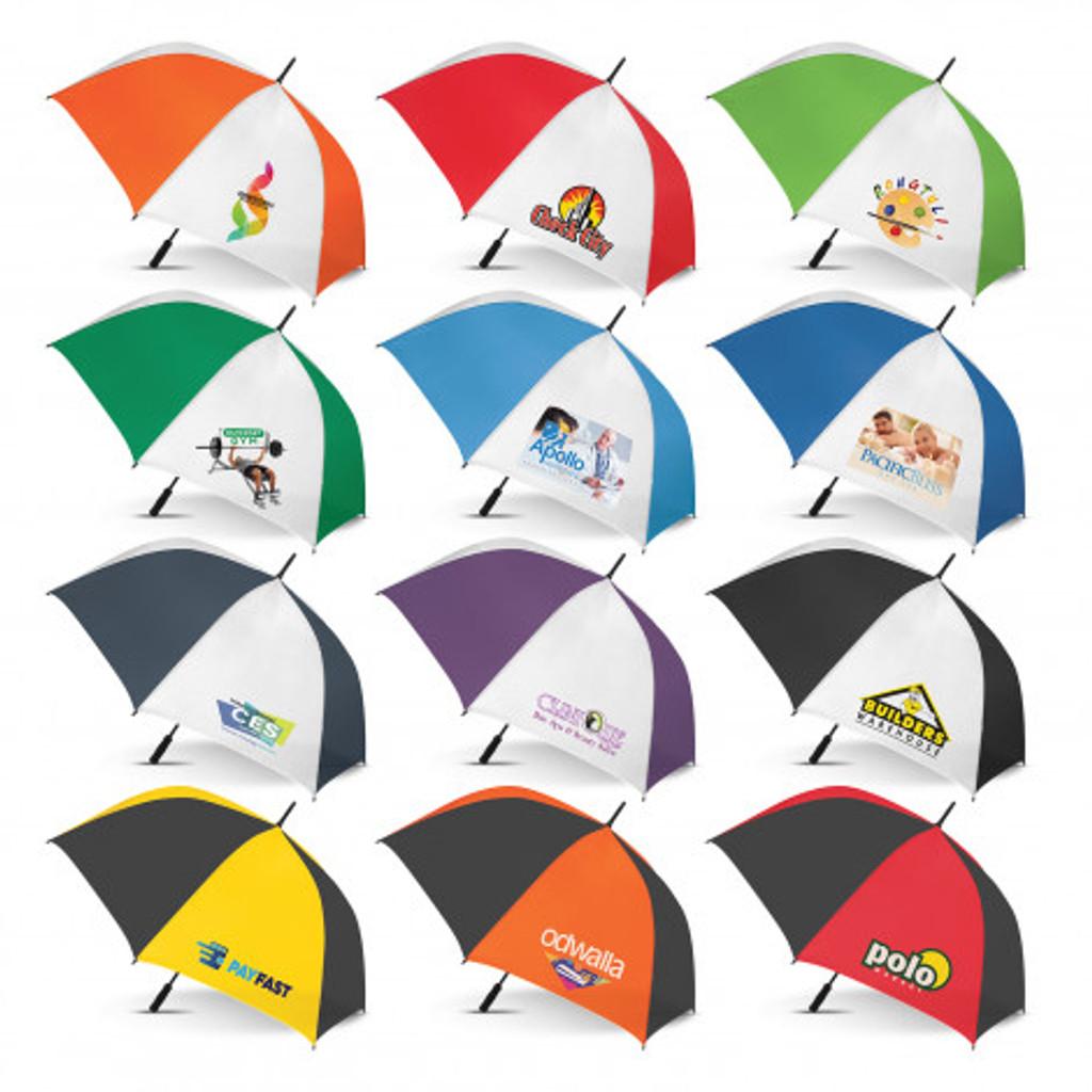 *NEW* Hydra Sports Umbrella II