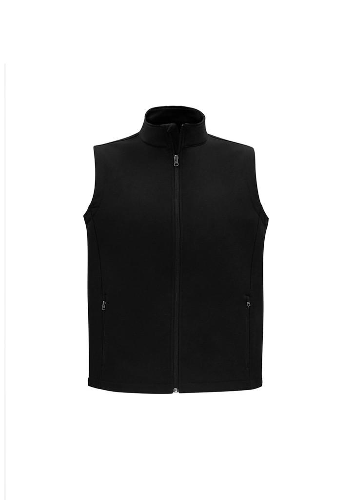Apex Lightweight Vest