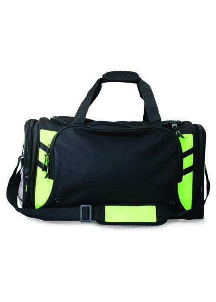 *NEW* Tasman Sports Bag