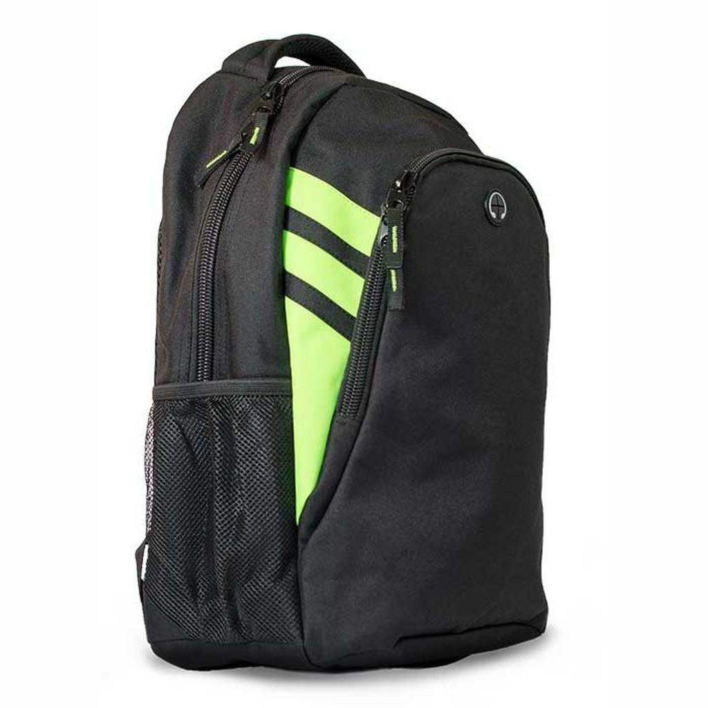 *NEW* Tasman Backpack