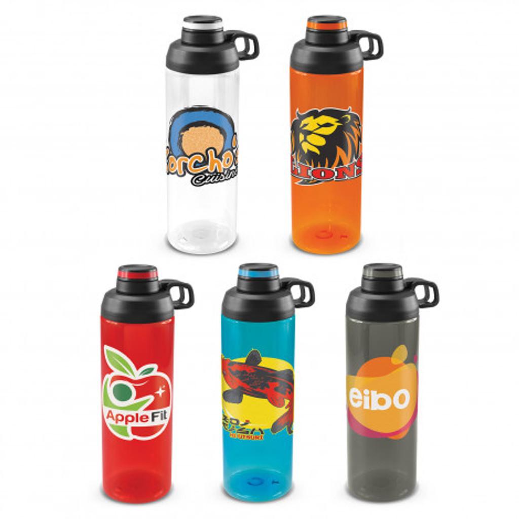 Primo Drink Bottle