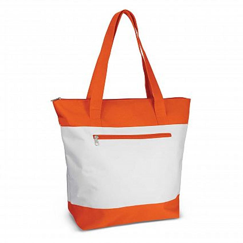 *NEW* Capella Tote Bag