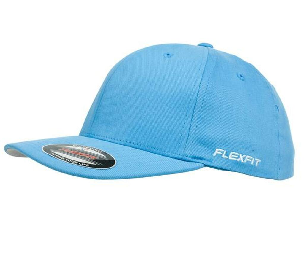 NSW BLUE