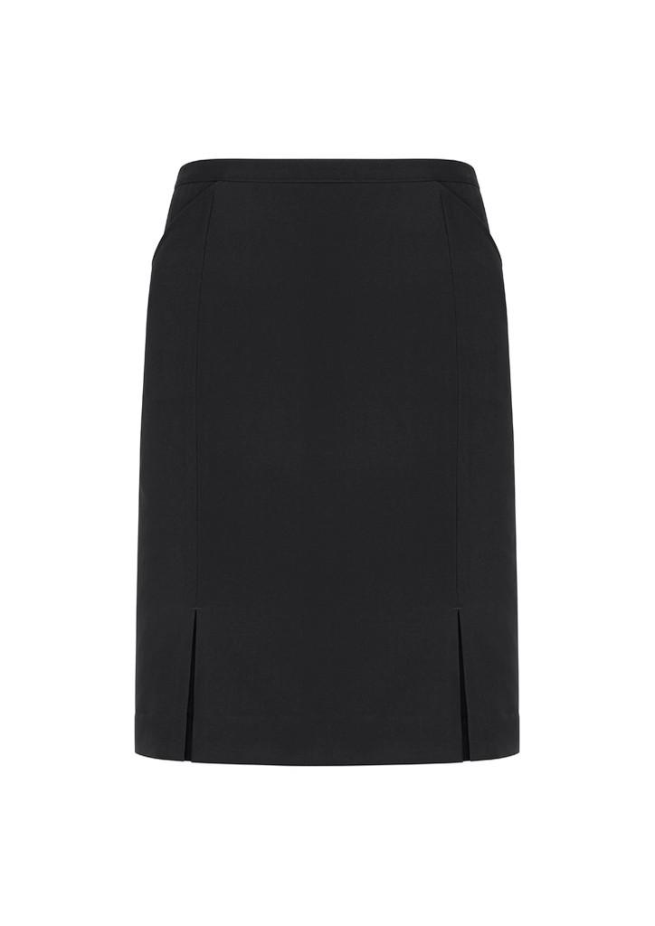 *NEW* Straight Skirt