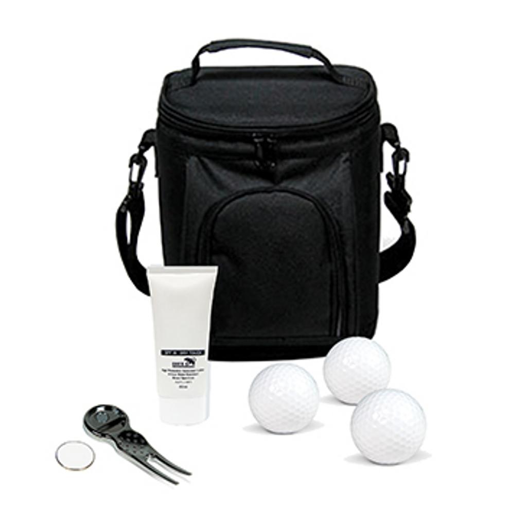 Cooler Bag Combo