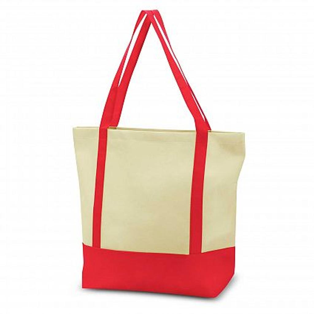 *NEW* Armada Tote Bag