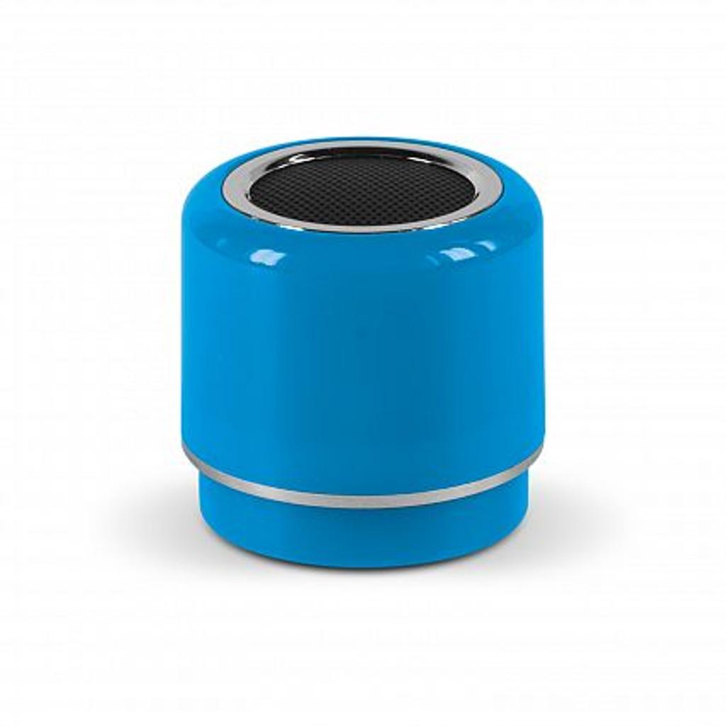 Nitro Bluetooth Speaker