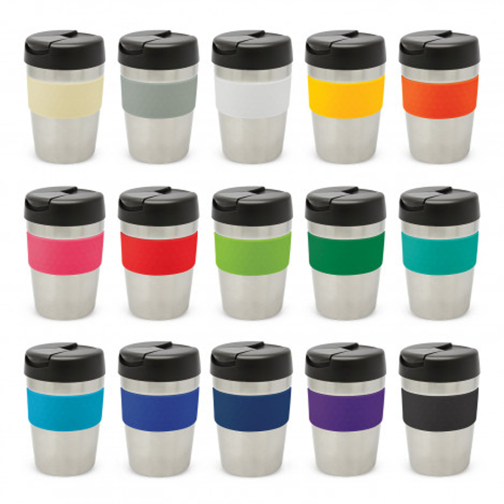 SILVER CUP RANGE