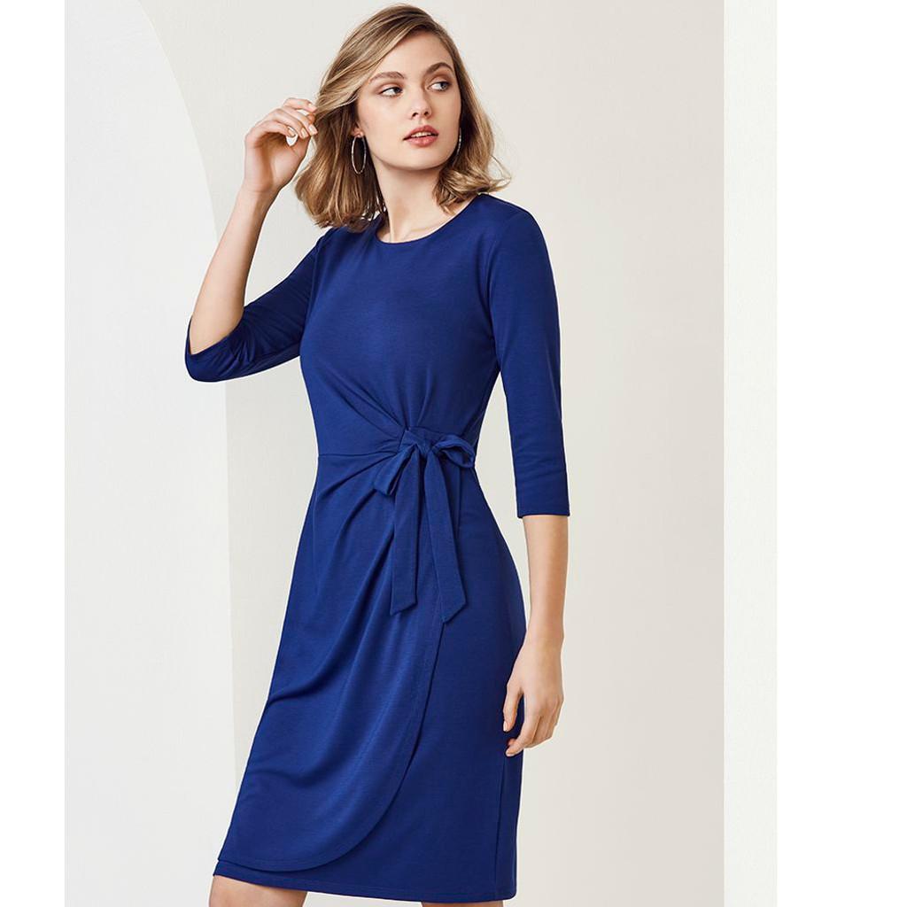 *NEW* LADIES PARIS DRESS