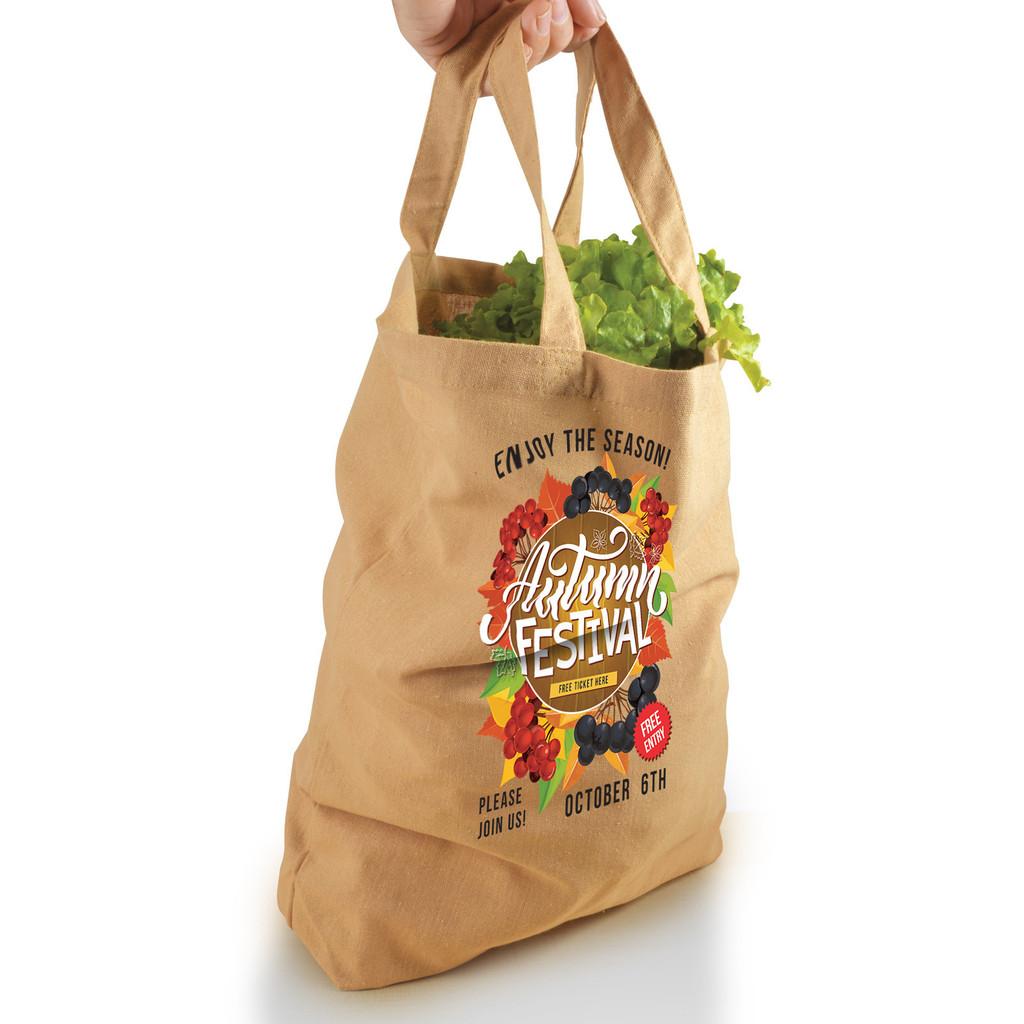 *NEW* Enviro Supa Shopper Bag