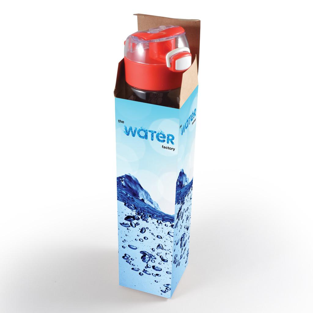 *NEW* Rio Drink Bottle