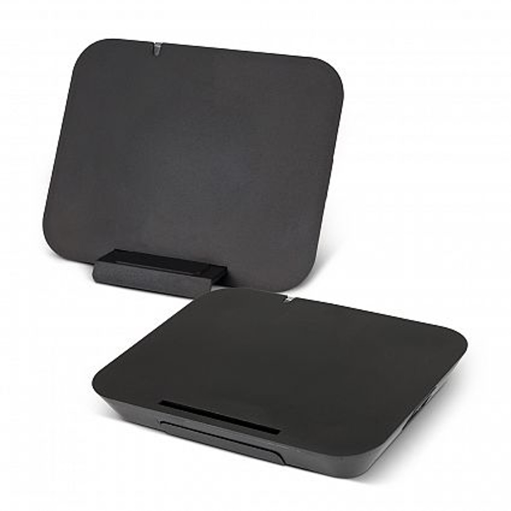 *NEW* Lynx Wireless Charging Stand
