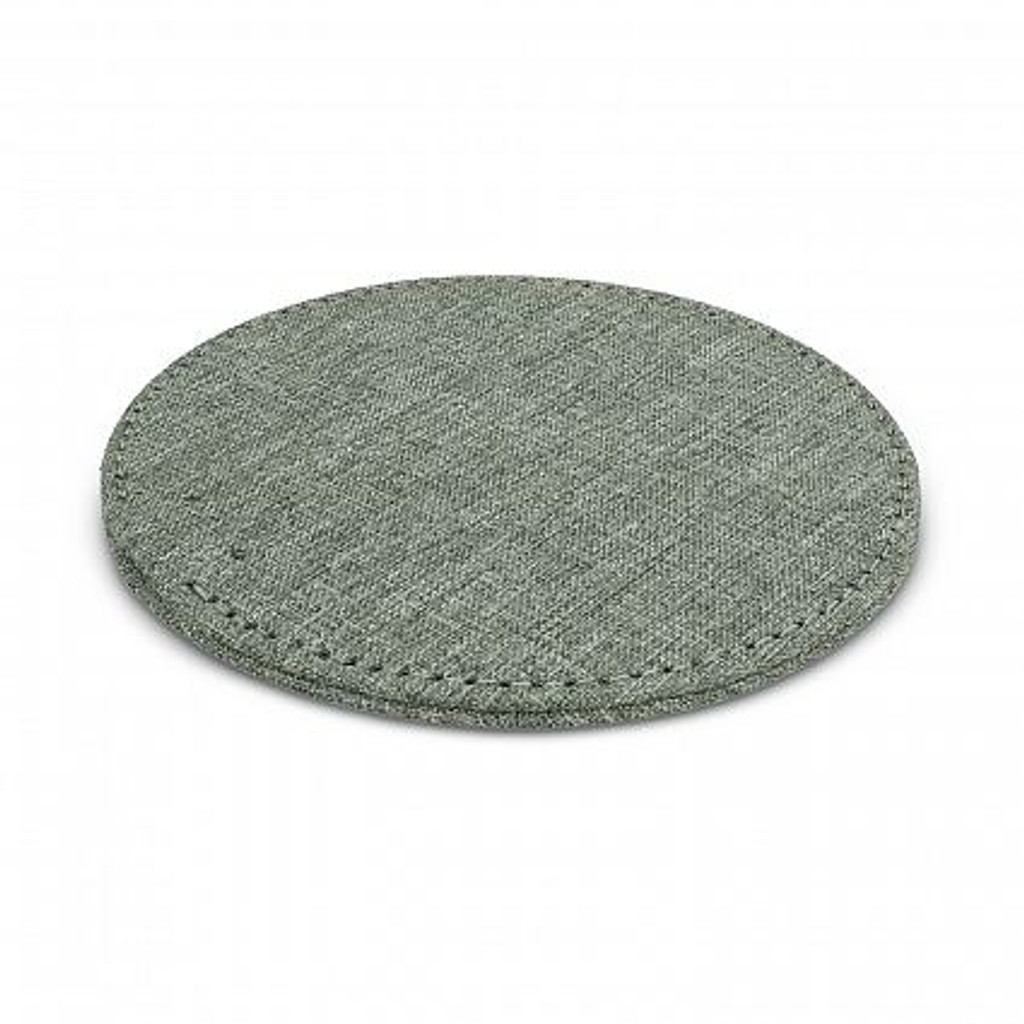 *NEW* Hadron Wireless Charger- Fabric