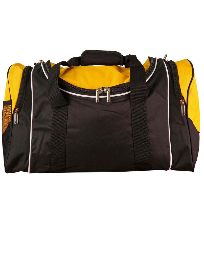 *NEW* B2020 WINNER Sports/ Travel Bag