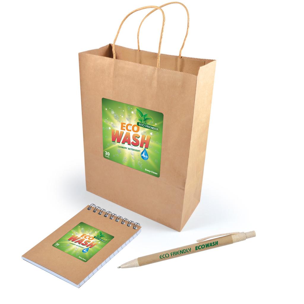 Kakadu Eco Kit