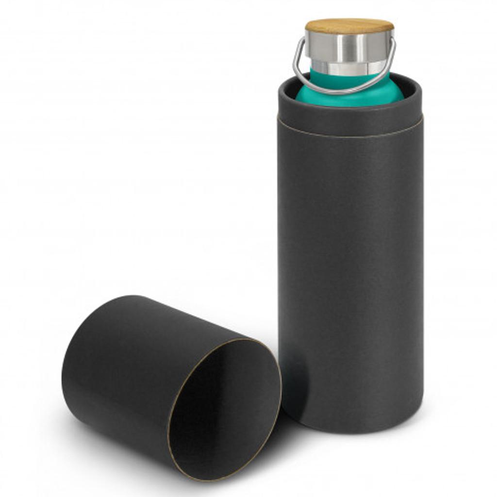 Drink Bottle Gift Tube - Large