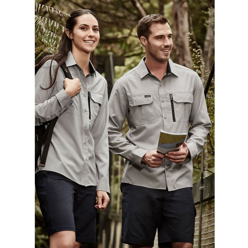 Outdoor Shirts