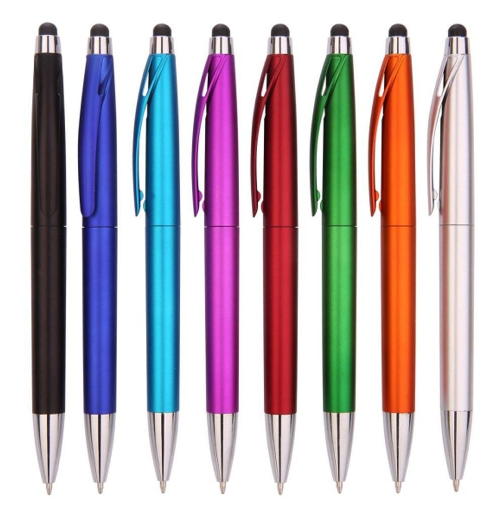 Eagle Touch Pen