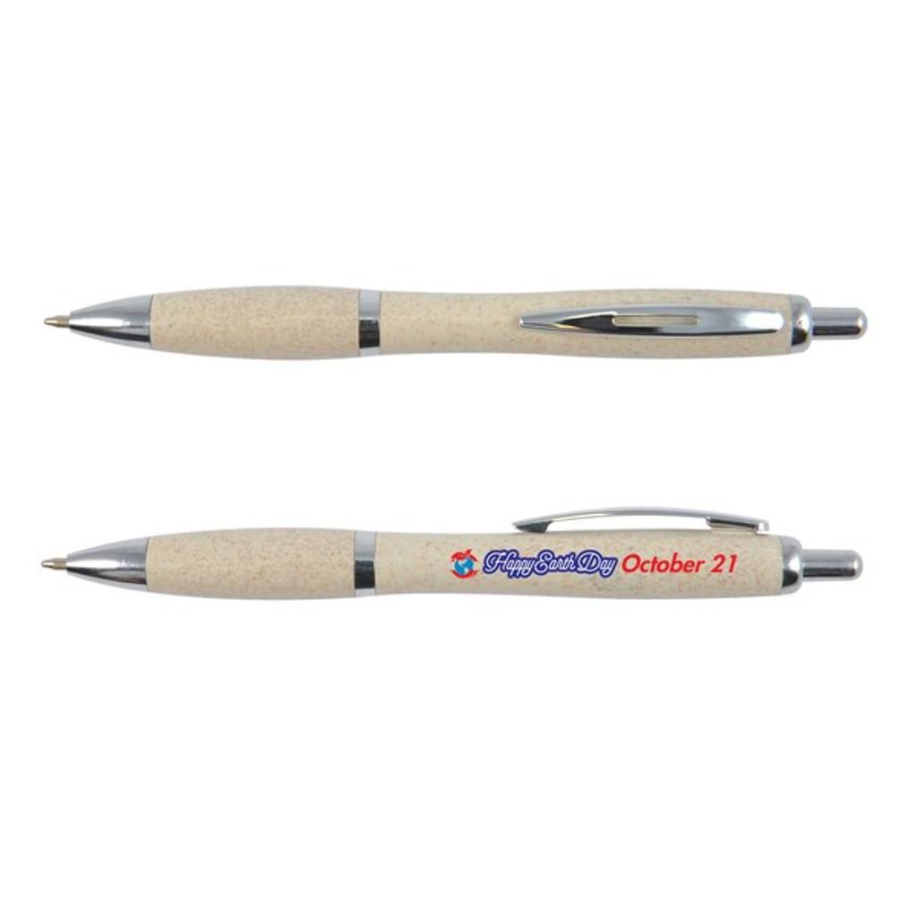 Viva Eco Pen