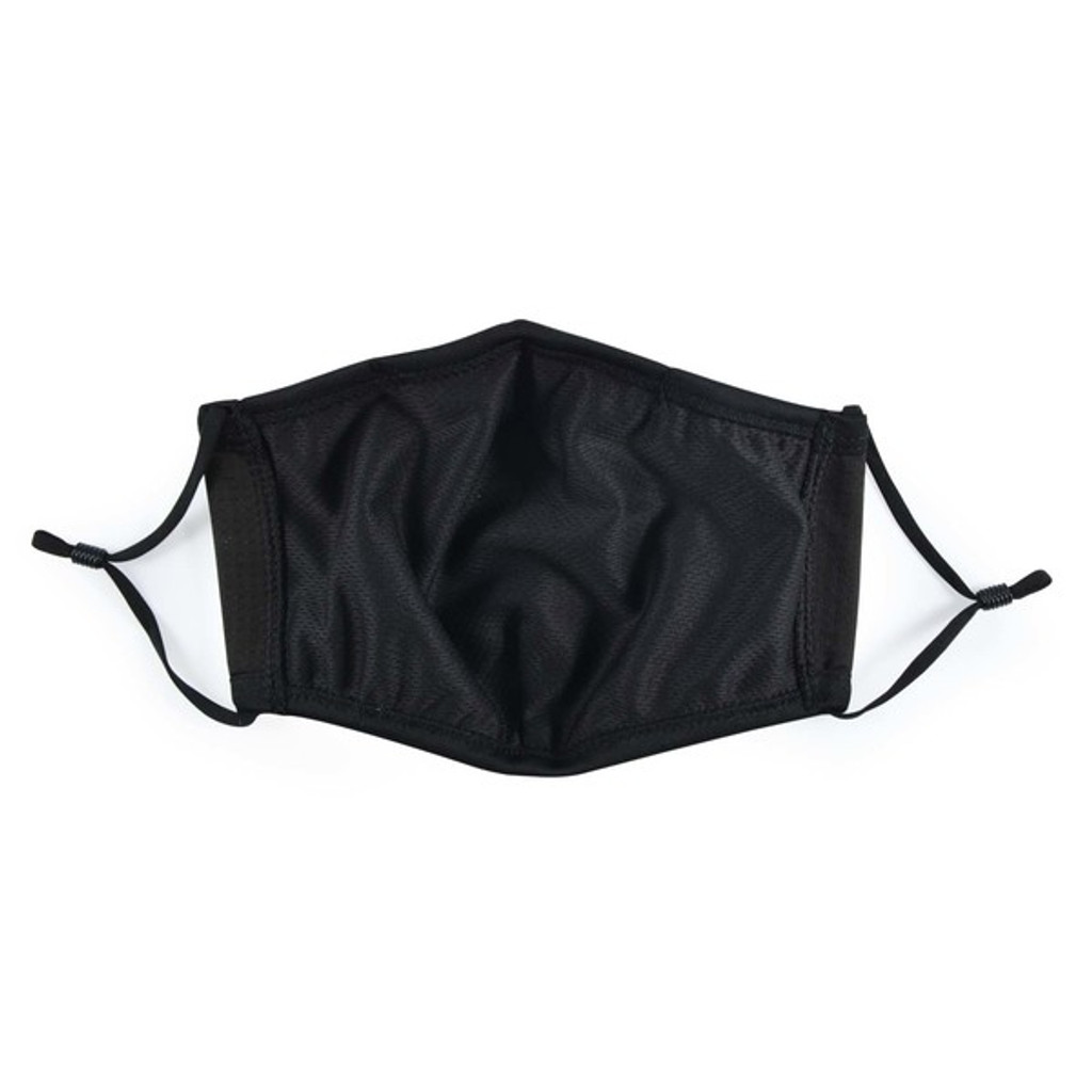 *NEW* Deluxe Cooling Face Mask