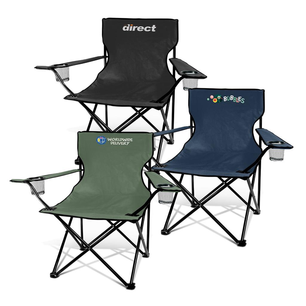 Niagara Folding Chair