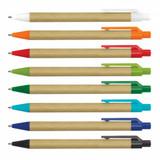 Pens (Eco)