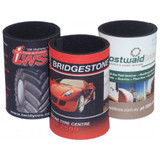 *Best Seller* Stubby Coolers