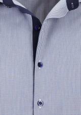 Edge Mens Long Sleeve Shirt
