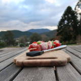 Outback Spice & Board Set