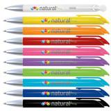 Octave Ballpoint Pen