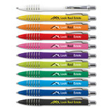 Titan Ballpoint Pen