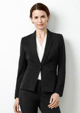 Bianca Jacket