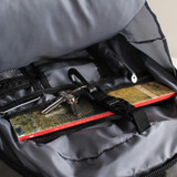 Odyssey Deluxe Backpack