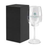 Wine Glass-1
