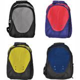 Climber Backpack II
