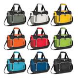 *POPULAR* Antarctica Cooler Bag