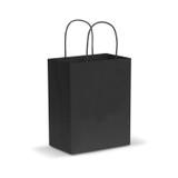 Paper Carry Bag - Medium
