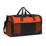 Quest Duffle Bag