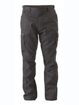 Bisley Cargo Pant