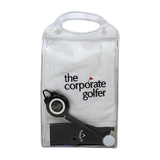 Golfers Carry Combo Pack