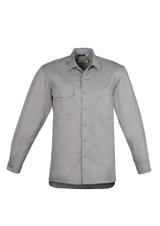 Lightweight Tradie Shirt