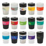 *NEW* Java Vacuum Cup - 340ml
