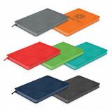 Demio Medium Notebook