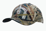 TRUE TIMBER CAMOUFLAGE CAP