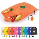 *TOP PICK* Sprint Folding Polyester Shopping Bag